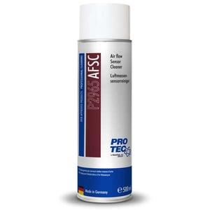 Spray curatare debitmetru aer, AIRFLOW SENSOR CLEANER PROTEC ( BENZINA SI DIESEL ) 500 ML