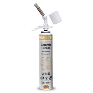 Pasta ceramica, CERAMIC GREASE PROTEC 200 ML