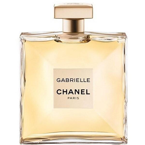Apa de parfum CHANEL Gabrielle, Femei, 100ml