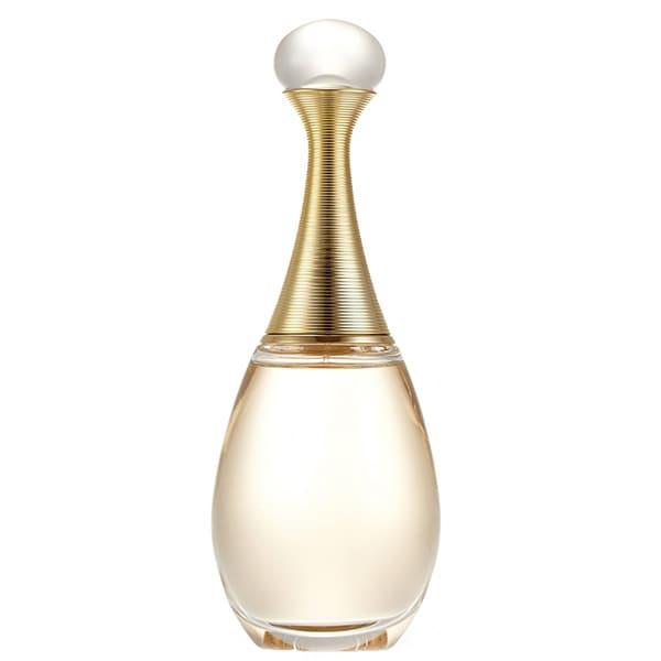 Apa de parfum CHRISTIAN DIOR J'adore, Femei, 75 ml