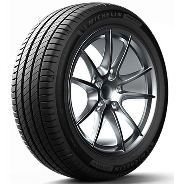 Anvelopa vara Michelin 235/45 R17 94Y TL PRIMACY 4 MI
