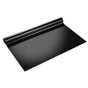 Magic-Chart Blackboard LEGAMASTER, 80 x 60, negru