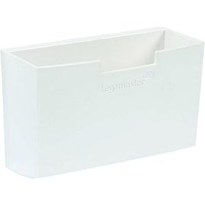 Suport magnetic pentru accesorii whiteboard LEGAMASTER, alb