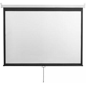 Ecran de proiectie SBOX PSM 4/3-100, 200 x 150 cm