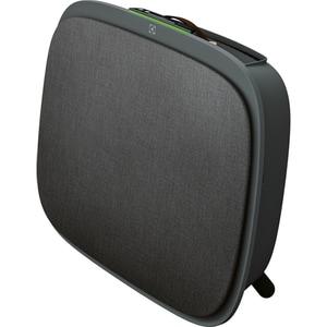 Purificator aer ELECTROLUX Well A7 WA71-305DG, 5 trepte viteza, Carbon, Wi-Fi, Senzor PM 1, gri inchis