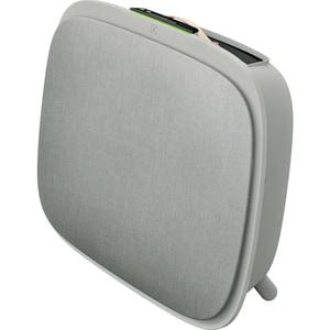 Purificator aer ELECTROLUX Well A7 WA71-305GY, 5 trepte viteza, Carbon, Wi-Fi, Senzor PM 1, gri