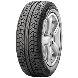 Anvelopa all season PIRELLI 225/50R17 98W XL Cinturato AS plus