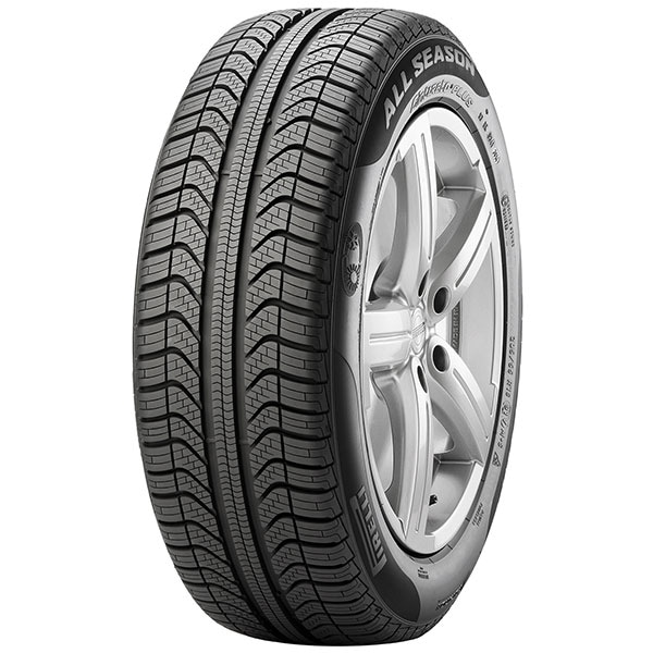 Anvelopa all season PIRELLI 225/45R17 94W XL Cinturato AS plus