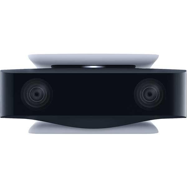 Camera PlayStation 5