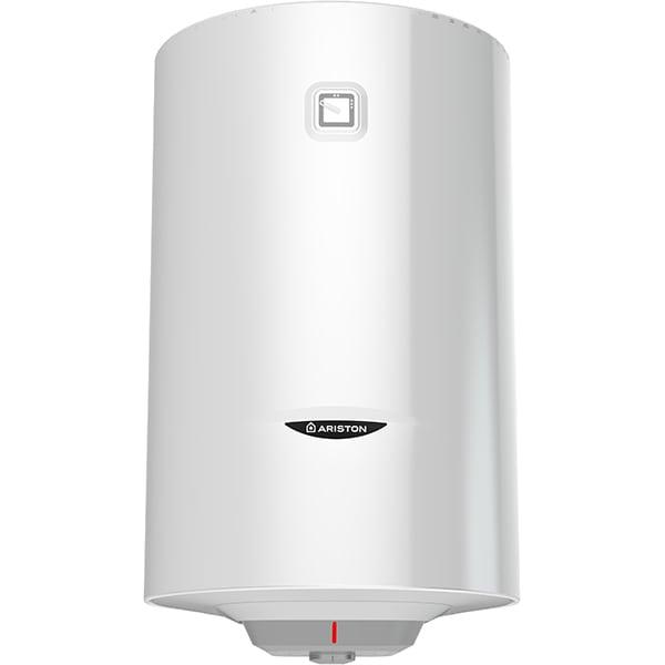 Boiler electric ARISTON Pro 1 R VTD, 100l, 1800W, alb