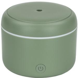 Difuzor de aroma cu ultrasunete TURBIONAIRE Puck Sage, 100ml, 5W, verde