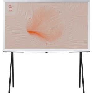 Televizor Lifestyle The Serif Smart SAMSUNG 43LS01T, Ultra HD 4K, HDR, 108 cm