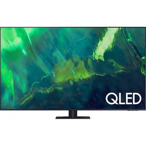 Televizor QLED Smart SAMSUNG 75Q70A, Ultra HD 4K, HDR, 189 cm