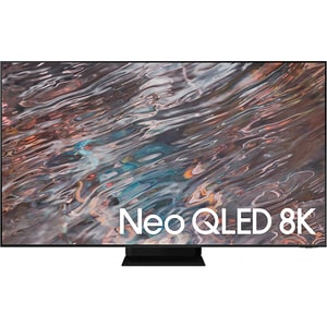 Televizor Neo QLED Smart SAMSUNG 65QN800A, 8K, HDR, 163 cm
