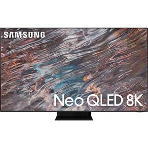 Televizor Neo QLED Smart SAMSUNG 75QN800A, 8K, HDR, 189 cm