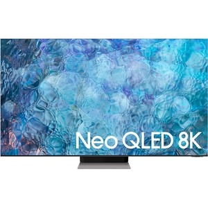 Televizor Neo QLED Smart SAMSUNG 65QN900A, 8K, HDR, 163 cm