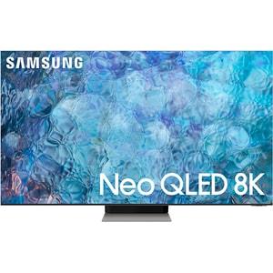 Televizor Neo QLED Smart SAMSUNG 75QN900A, 8K, HDR, 189 cm
