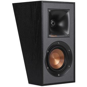 Boxa Dolby Atmos KLIPSCH R-41SA, 50W RMS, negru