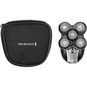 Aparat de tuns REMINGTON Ultimate Series RX5 XR1500, acumulator, 50 min autonomie, negru