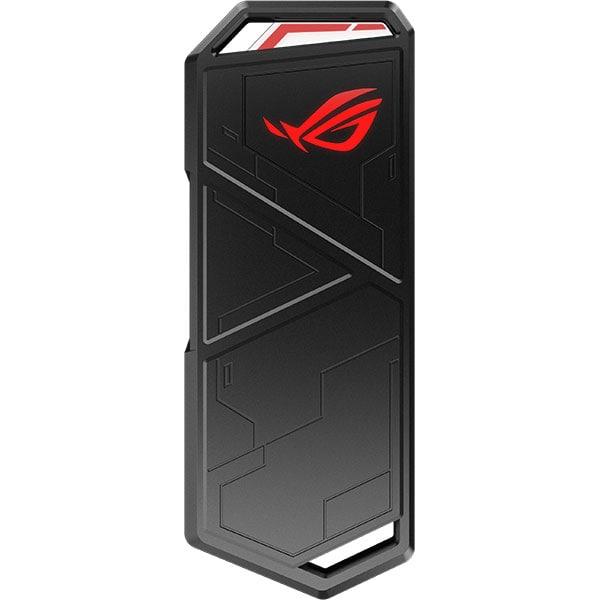 Rack extern ASUS ROG Strix Arion Lite, SSD, USB 3.2