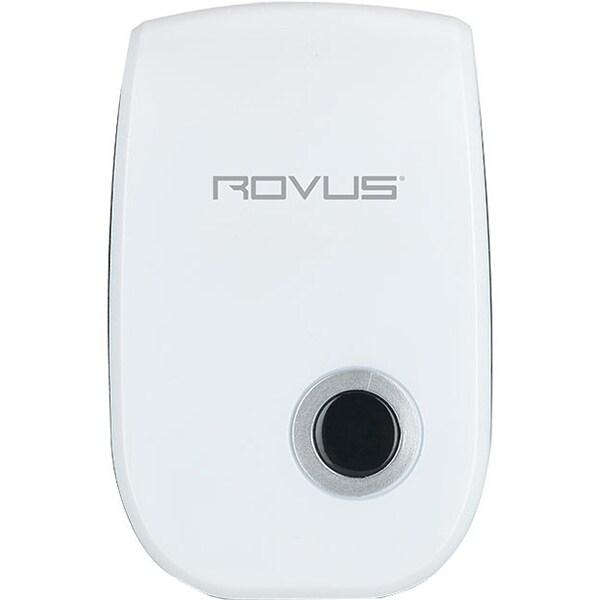 Dispozitiv ultrasunete impotriva daunatorilor ROVUS 110071401, 50 mp