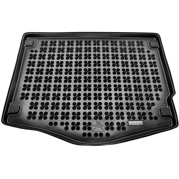 Protectie portbagaj REZAW-PLAST pentru FORD FOCUS III HATCHBA