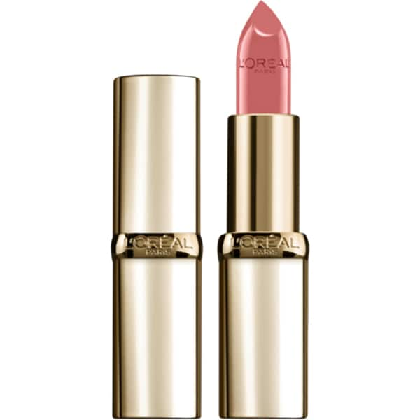 Ruj L'OREAL PARIS Color Riche, 632 Greige Amoreux, 4.8g