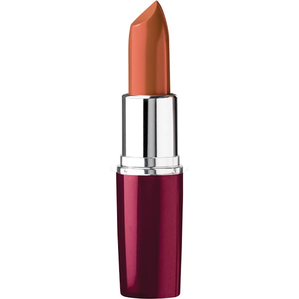 Ruj MAYBELLINE NEW YORK Hydra Extreme, 670 Natural Rosewood, 5g