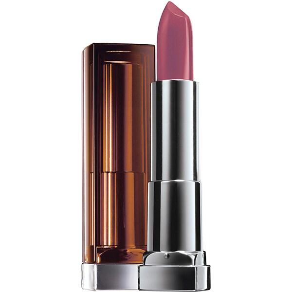 Ruj MAYBELLINE NEW YORK Color Sensational The Blushed Nudes, 207 Pink Fling, 5.7g