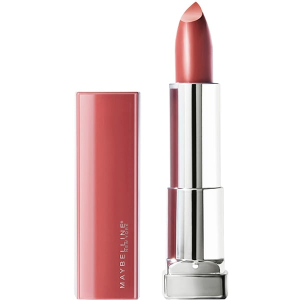Ruj MAYBELLINE NEW YORK Color Sensational Made for All, 373 Mauve, 5g