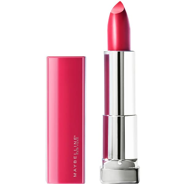 Ruj MAYBELLINE NEW YORK Color Sensational Made for All, 379 Fuchsia, 5g