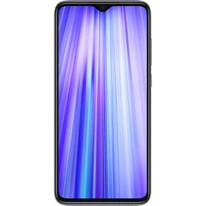 Telefon XIAOMI Redmi Note 8 Pro, 64GB, 6GB RAM, Dual SIM, Pearl White