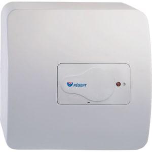Boiler electric REGENT NTS 30 3100488, 30l, 1500W, alb
