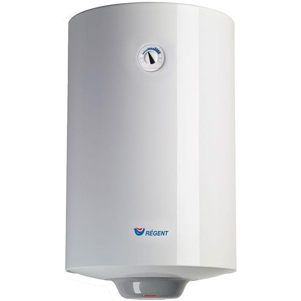 Boiler electric REGENT NTS 100 3201329, 100l, 1500W, alb
