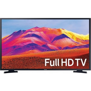 Televizor LED Smart SAMSUNG 32T5372, Full HD, HDR, 80 cm
