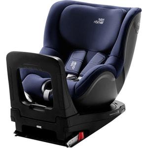 Scaun auto BRITAX ROMER Swingfix M i-Size, Isofix, 0 - 18kg, albastru