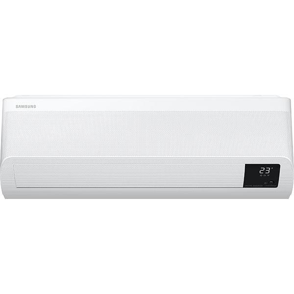 Aer conditionat SAMSUNG WindFree Elite AR09TXCAAWK, 8530 BTU, A+++/A+++, Wi-Fi, alb
