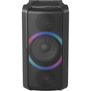 Sistem audio High Power PANASONIC SC-TMAX5EG-K, 150W, Bluetooth, USB, negru