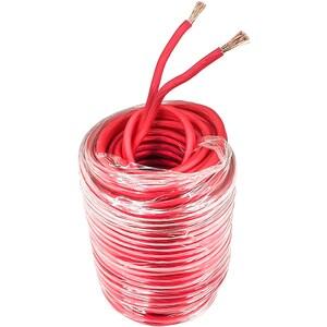 Cablu boxe AURA SCA B250, 2.5mm, 10m