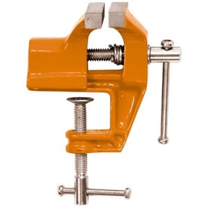 Menghina SPARTA, 60 mm, fixare pe masa