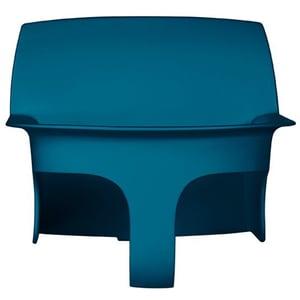 Accesoriu pentru scaunul de masa CYBEX Lemo 518001523, 6 - 9 luni, albastru