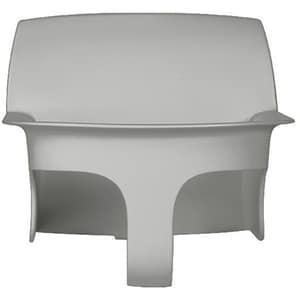 Accesoriu pentru scaunul de masa CYBEX Lemo 518002081, 6 - 9 luni, gri