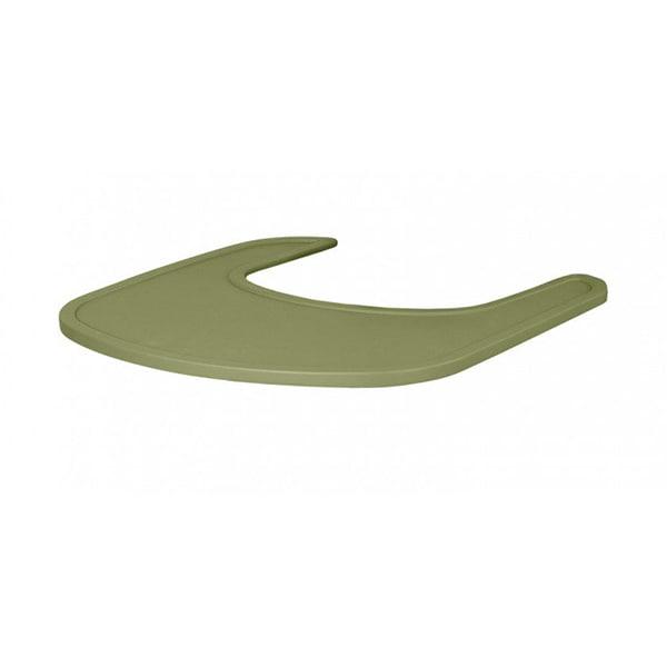 Tavita CYBEX Lemo 518002010, 6 luni+, verde