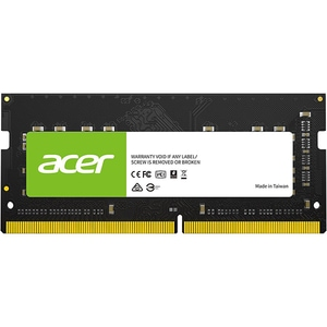 Memorie laptop ACER SD100, 4GB DDR4, 2666MHz, CL19, BL.9BWWA.202
