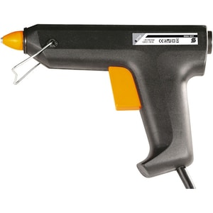 Pistol de lipit cu silicon SMA 007, 100W