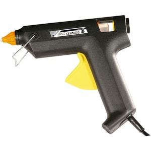 Pistol de lipit cu silicon SMA 006, 30W