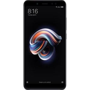 Telefon XIAOMI REDMI Note 5, 32GB, 3GB RAM, Dual SIM, Black