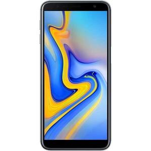 Telefon SAMSUNG Galaxy J6 Plus -2018 32GB, 3GB RAM, Dual SIM, Gray