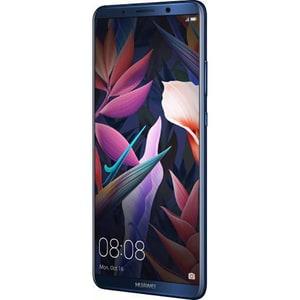 Telefon HUAWEI Mate 10 Pro, 128 GB, 6GB RAM, Dual SIM, Blue