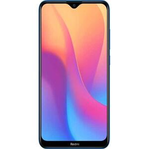 Telefon XIAOMI Redmi 8A, 32GB, 2GB RAM, Dual SIM, Ocean Blue